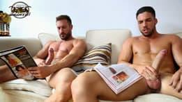 peliculas xxx gay videos pornl