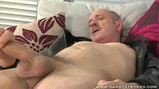 hombres maduros buscar videos porno gratis