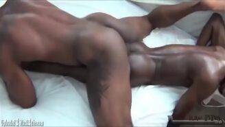 Negros películas porno gays Porno Gay Negros 100 Xxx Gratis Top Videos 2021